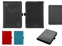 Book Case Carpe Diem voor Bebook Mini