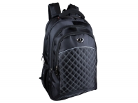 Universal Universal laptop bag