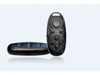 Bluetooth Gamepad en Remote Control voor Wiko Darkfull