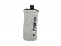Converse Sweat Pouch L voor Ice phone Mini
