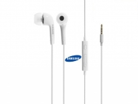 Samsung Andriod one gm6 Stereo Headset EHS64AVFWE