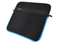 Laptop sleeve Dell Xps 13
