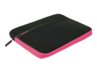 Notebook sleeve roze Apple Ipad pro 12.9 inch