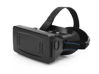 Ritech 2 VR Glasses for Apple Iphone 5