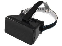 Ritech 1 Virtual Reality bril Zopo Zp590