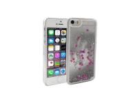 Glitter Hoesje voor de Iphone 6