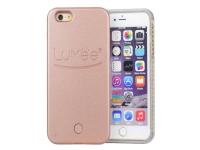 Lumee Selfie Case voor de Apple Iphone 6