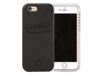 Lumee Selfie Case for Apple Iphone 6