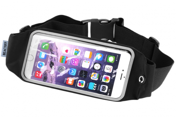 Sportband for the Apple Ipad mini retina