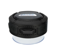 BT Outdoor Speaker