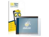 Panasonic Toughbook cf 31 Tempered Glass Screen Protector