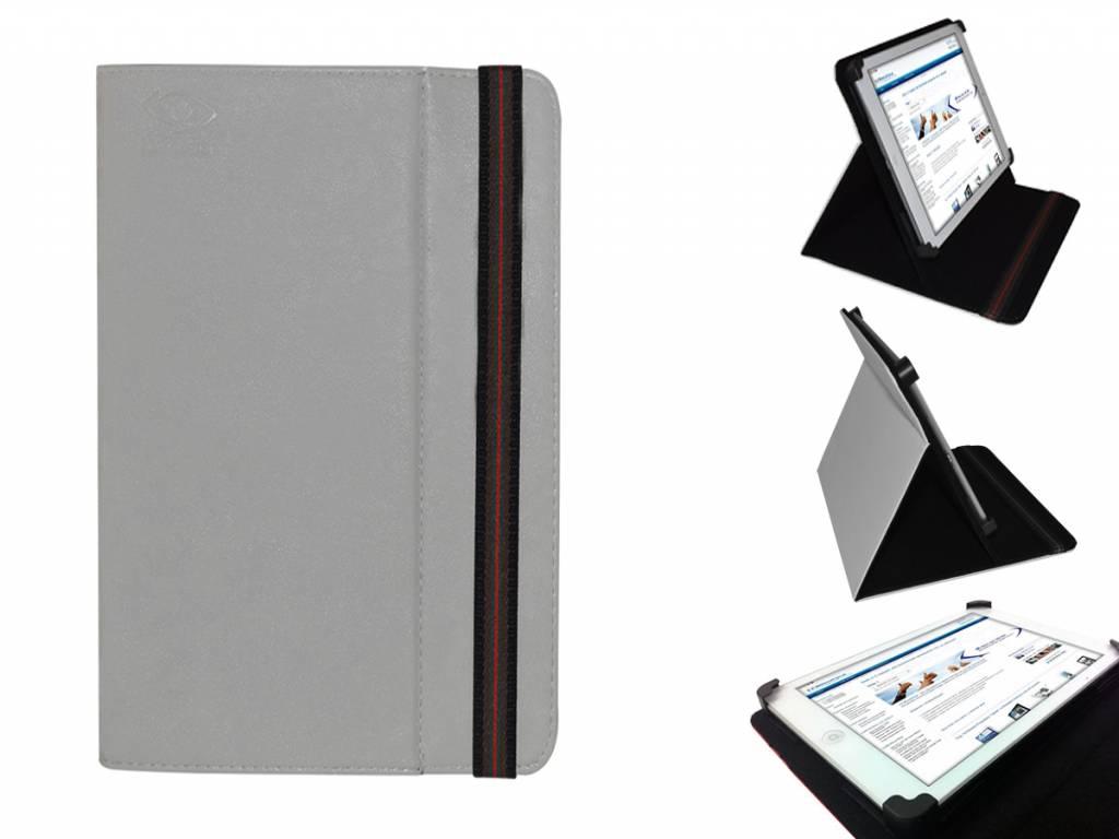 9.7 inch Multifunctionele Cover voor Terra Pad 1001