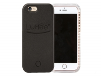 Lumee Selfie Case voor de Apple Iphone 7