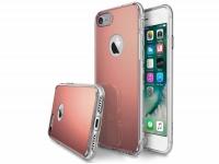 Siliconen Spiegel Hoesje voor de Iphone 6