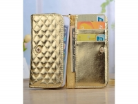 Smartphone Wallet (L) for Samsung Galaxy s20