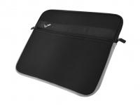 Laptop sleeve Odys Aeon