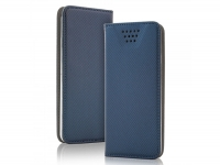 Smart Magnet luxe book case Idroid Royal v7