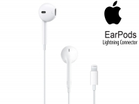 Apple EarPods voor Ipad air origineel Lightning