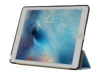 iPad 2017 Smart Case