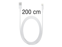 Lightning to USB Cable (2 m) for Ipad mini retina