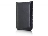 Leren Empire electronix M712 i12Cover Business Sleeve DeLuxe