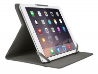 Odys Xpress internet tablet 8 Belkin TriFold Case