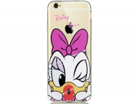 Softcase Katrien Duck iPhone 7/8