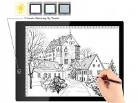 Lightpad A4 Pro