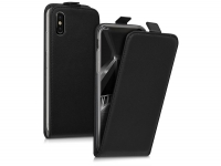 Flip Case Apple Iphone X