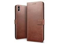 Wallet Case Apple Iphone x