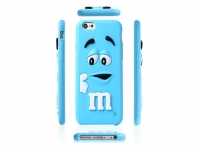 M&M case Iphone 7