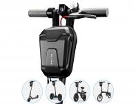 2.5L bag electric scooter, bag Segway, bike, bicycle, watertight