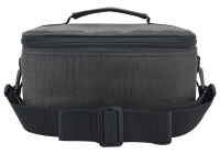 Deluxe and XXL toiletry bag