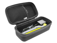 Hard case for Philips Oneblade