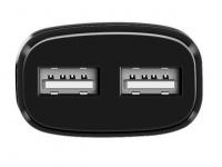 USB Lader 2.4A 12W