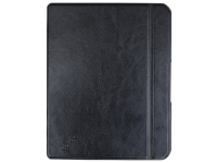 Premium custom-made Bestseller Sleepcover Case for your Kobo Forma in Black