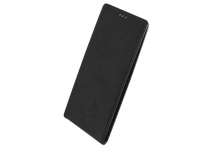 Panasonic Eluga v p 06d smart magnet case