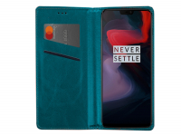 Nokia Asha 502 smart magnet book case