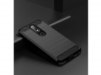 TPU Softcase Carbon