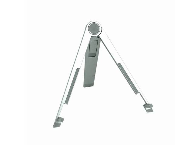 Fold-out stand for your Azpen A840