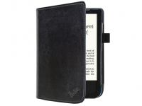 Book Case for Pocketbook Touch hd 3