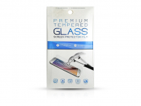 Glass Protector