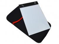 A5 Lightpad Sleeve