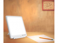 Daylight therapy lamp - Sad light 10.000 lux