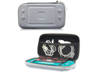Nintendo Switch Lite Premium hoes