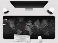 XXL Mousepad | anti-slip | 90x40 cm