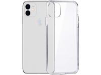 Anti Shock Siliconen hoesje voor Apple Iphone 11 pro kopen? 123BestDeal