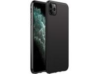 Apple Iphone x TPU Siliconen hoesje