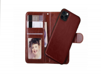 Iphone xr Wallet Case removable