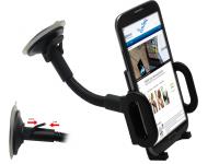 Telefoonhouder voor Nokia Asha 503